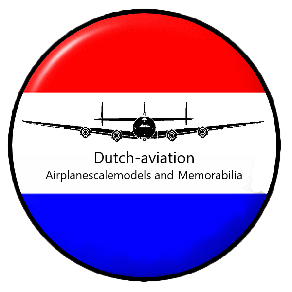 Airplanemodels and Memorabilia